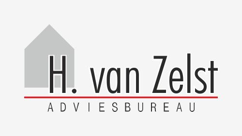 Adviesbureau H. van Zelst