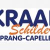 WK34_Kraal Schilders_1000x562px