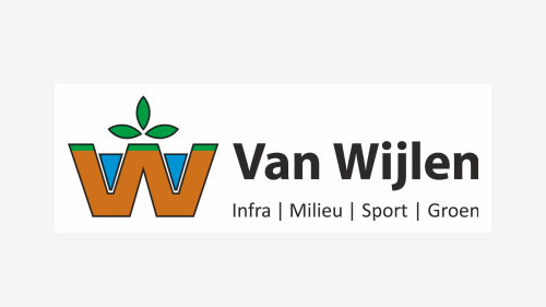 WK36_Van Wijlen_1000x562px