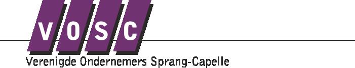 Verenigde Ondernemers Sprang-Capelle