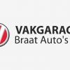 Braat Auto's