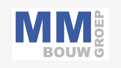 MM Bouwgroep