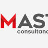 Van der Mast Accountancy