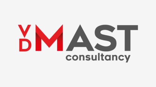 Van der Mast Accountancy