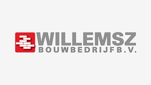Willemz Bouwbedrijf