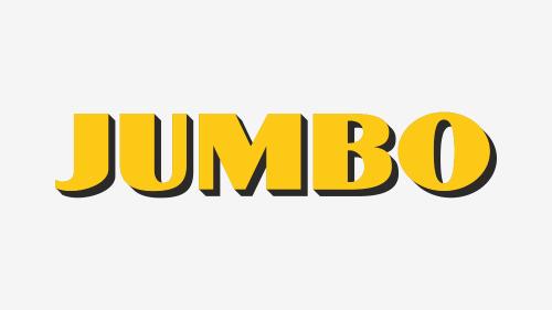 Jumbo Sprang-Capelle